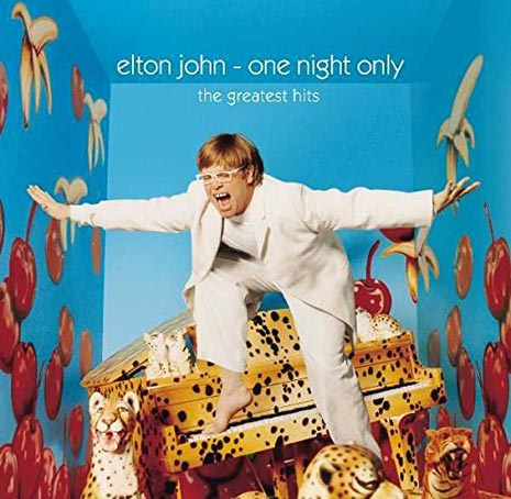 Elton-john-one-night-only-greatest-Hits
