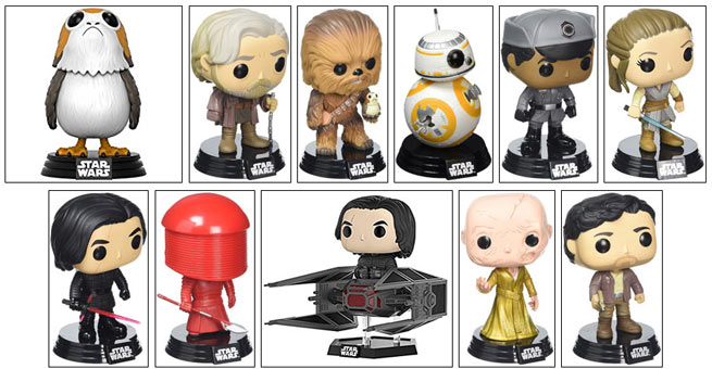 Figurine-Star-Wars-8-last-jedi