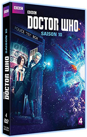 Doctor-Who-Saison-10-integrale-DVD