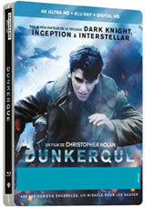 steelbook-film-de-guerre-Blu-ray