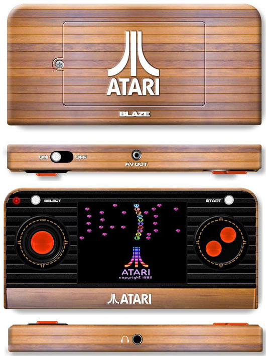 Atari-portable-version-Bois-2600