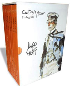 Coffret-integrale-BD