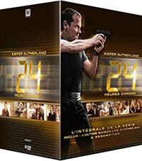 PROMO-24H