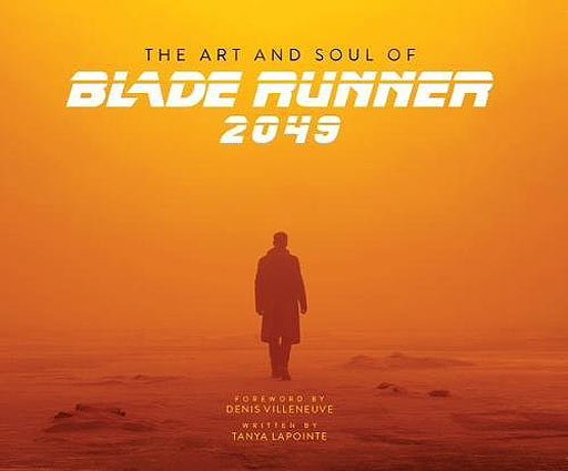 Artbook-Blade-Runner-2049-collector-luxe