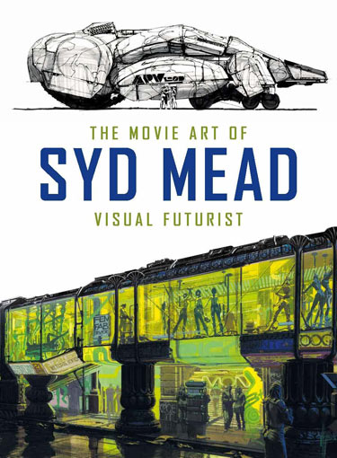 Artbook-Syd-Mead-The-movie-art-of-Visual-Futurist