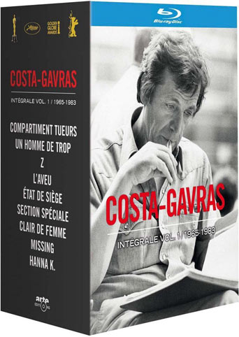 Coffret-integrale-Costa-Gavras-volume-2-2017-Blu-ray-DVD