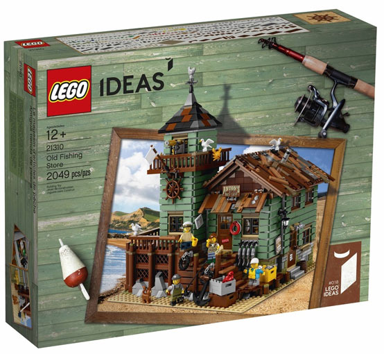 LEGO-21310-Old-Fishing-Store-vieux-magasin-de-peche