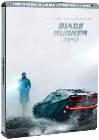 Blade-Runner-2049-Steelbook-Edition-limitee-Blu-ray