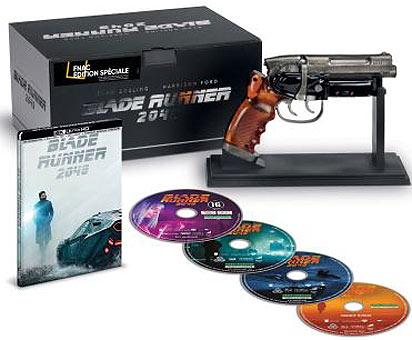 Blaster-Blade-runner-2049-Blu-ray-edition-limitee-fnac