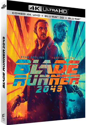 blade-runner-2049-4K-Blu-ray-Ultra-HD-3D
