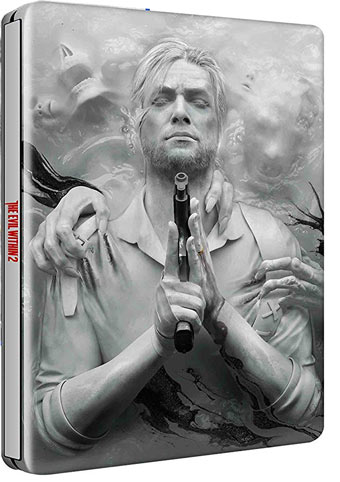 Evil-Within-2-Steelbook-Collector-edition-limitee