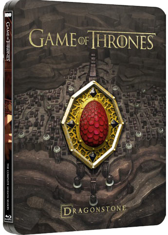 Game-of-thrones-saison-7-Steelbook-edition-limitee-2017