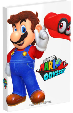 Guide-de-jeu-mario-odyssey-edition-collector-francais