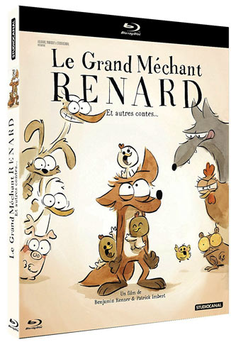 Le-grand-mechant-renard-Blu-ray-DVD-edition-limitee-BD