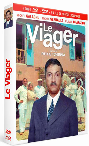 Le-viager-edition-collector-Blu-ray-DVD