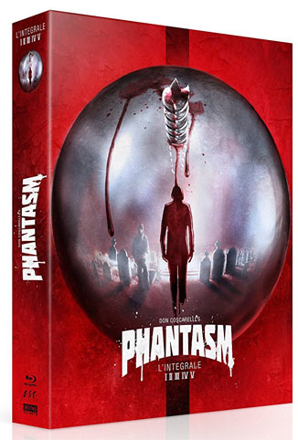 Phantasm-Coffret-collector-integrale-Blu-ray-DVD-edition-limitee-2017