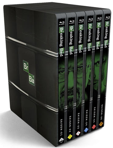 Breaking-Bad-nouveau-coffret-steelbook-2017-edition-collector-limitee