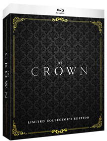 Coffret-collector-serie-netflix-Blu-ray-HD