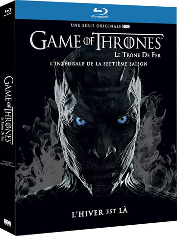GOT-coffret-integrale-saison-7-8-Blu-ray