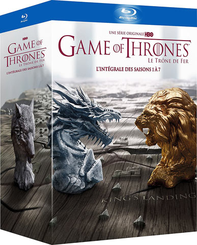 Game-of-thrones-Coffret-integrale-Serie-saison-1-7-Blu-ray-DVD