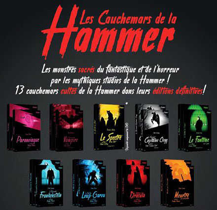 edition-collector-Hammer-films-coffret-Blu-ray-DVD