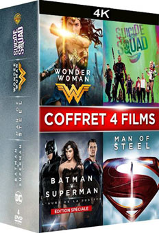 Coffret-4K-DC-Comics-Blu-ray
