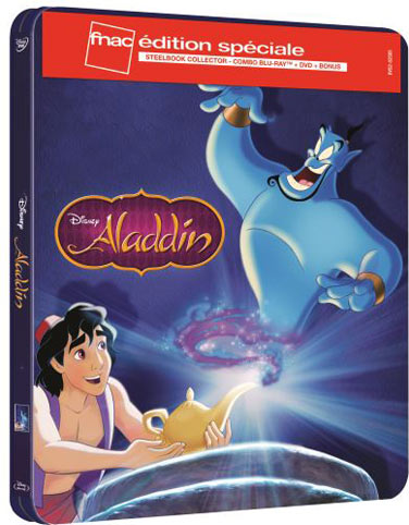 Steelbook-Aladdin-edition-speciale-Fnac-Blu-ray-DVD-collector