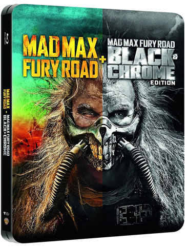 Steelbook-mad-max-fury-road-black-chrome-collector