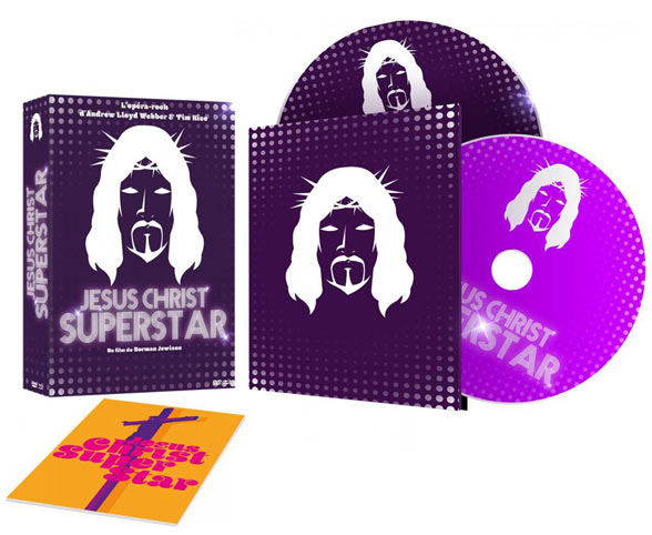 jesus-christ-superstar-edition-collector-Blu-ray-DVD