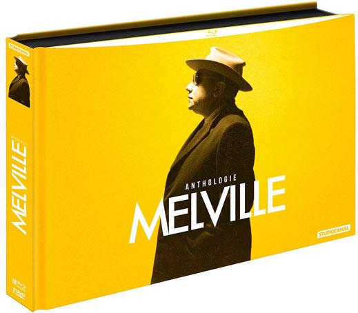 Coffret-collector-Anthologie-Melville-integrale-Blu-ray-DVD-2017