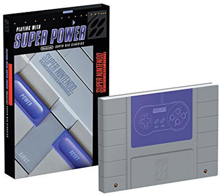 Liver-snes-prima-guide-playing-wih-super-power