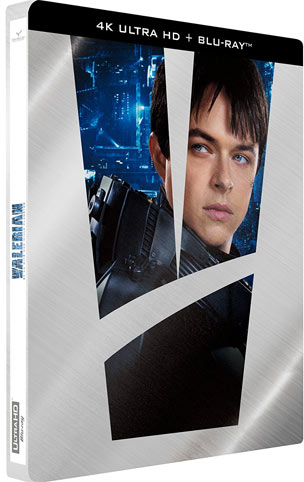 Valerian-steelbook-Blu-ray-4K-Ultra-HD-cite-des-mille-planetes