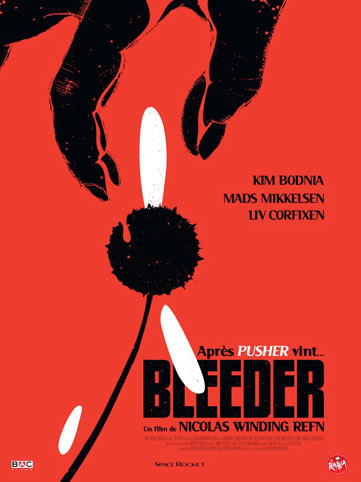 Bleeder-Blu-ray-DVD-edition-collector-2017