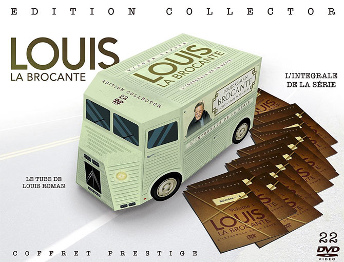 Coffret-collector-integrale-Louis-la-brocante-DVD