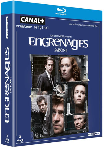 Coffret-integrale-engrenage-Blu-ray-DVD-saison-6-2017