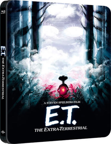 E.T-steelbook-35th-anniversaire-Blu-ray-Collector-4K