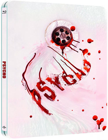 Psycho-steelbook-Blu-ray-2017-edition-collector-4K