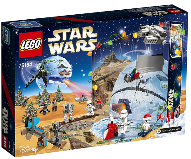 Lego-Star-Wars-75184-calendrier-avent-2017-Noel
