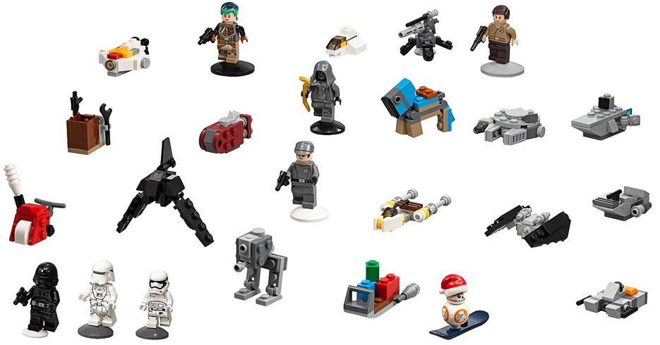 detail-figurine-lego-calendrier-avent-collection-star-wars-2017