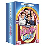 happy days integrale saison 1 a 4 serie tv