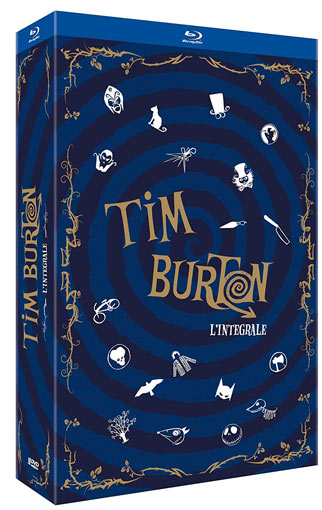Coffret-integrale-Tim-Burton-2017-19-films-Blu-ray-DVD