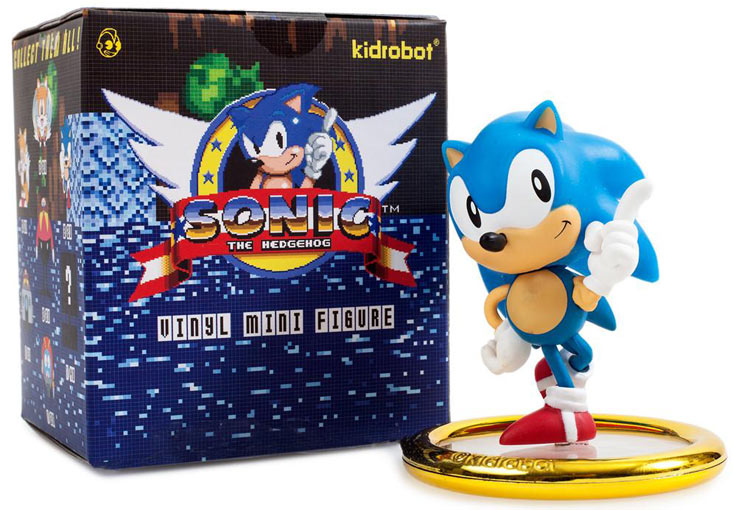 sonic-the-hedgehog-figurine-collector