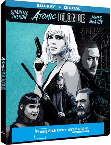 Atomic-Blonde-steelbook-edition-collector-Blu-ray-speciale-Fnac