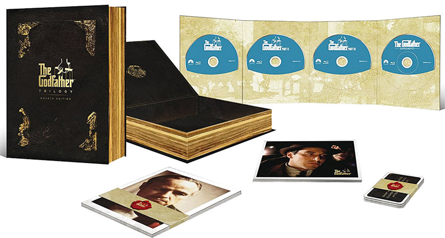 Le-parrain-coffret-integrale-Bluray-edition-collector-45-2017