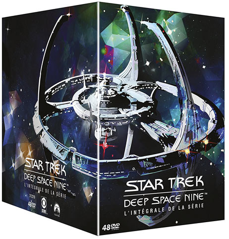Star-Trek-Deep-Space-Nine-série-coffret-integrale-DVD-2017