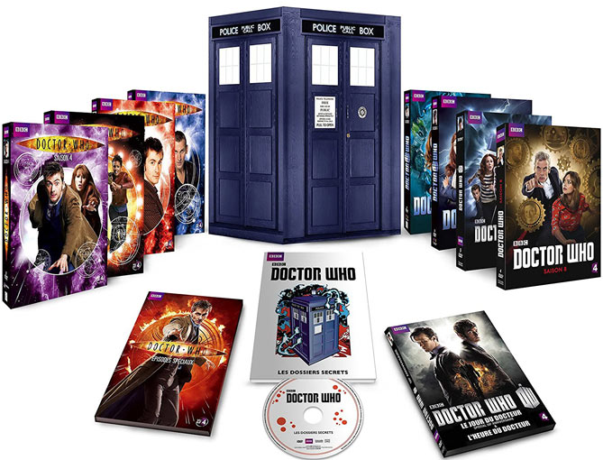 cofret-integrale-DVD-doctor-Who-2017-9-saisons-50th