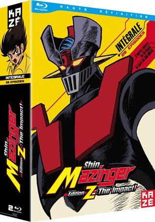 Coffret-integrale-Shin-Mazinger-edition-Z-Bluray-DVD