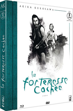 La-Forteresse-Cachee-coffret-Blu-ray-DVD-collector-wild-side