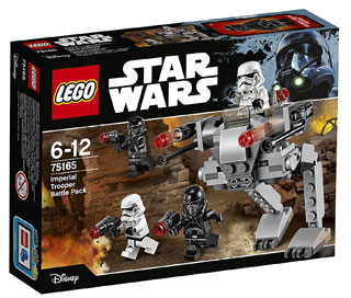 Lego-75165-Pack-Combat-Soldats-Empire-sTAR-wARS