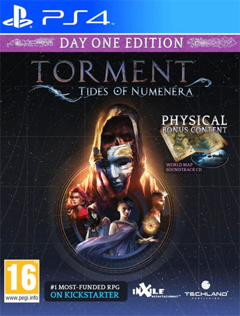Torment-Tides-of-Numenera-PS4-Xbox-one-edition-day-One-precommande
